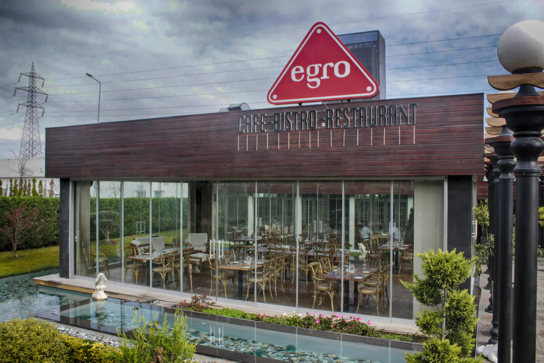 https://www.egrorestaurant.com/gallery