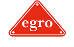 Egro Cafe - Bistro - Restaurant